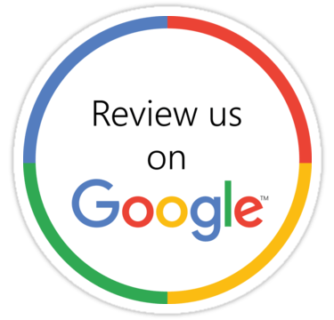 Review Prime Denture Clinic on Google